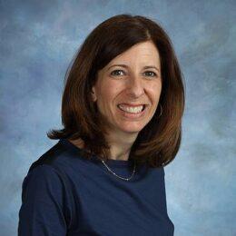 Cheryl Bernstein