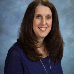 Debbie Klein