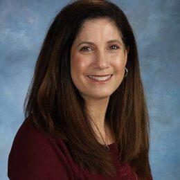 Debbie Youngstein