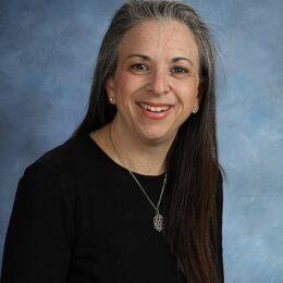 Summer Program Director