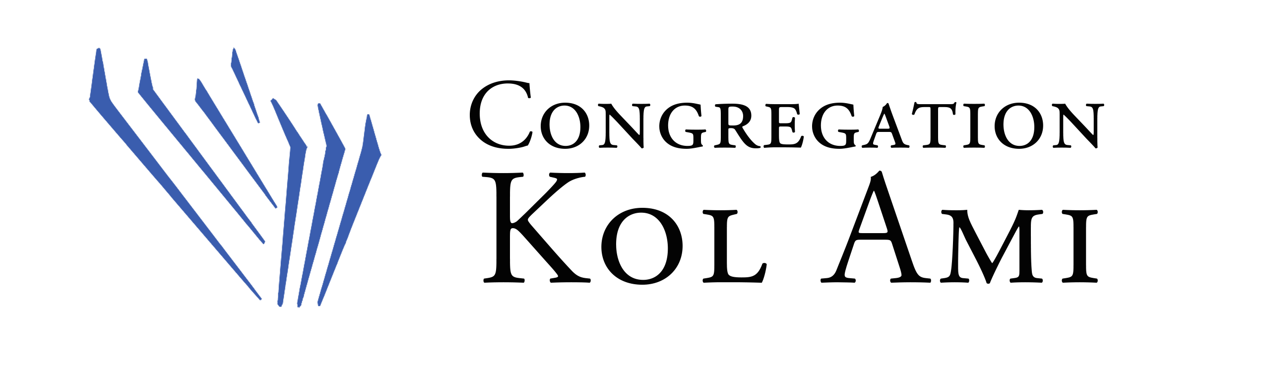 Congregation Kol Ami of Westchester