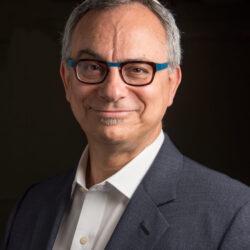 Rabbi Tom Weiner