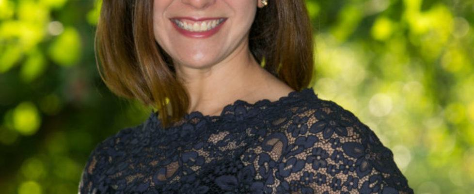 Susan Korn Arrovas