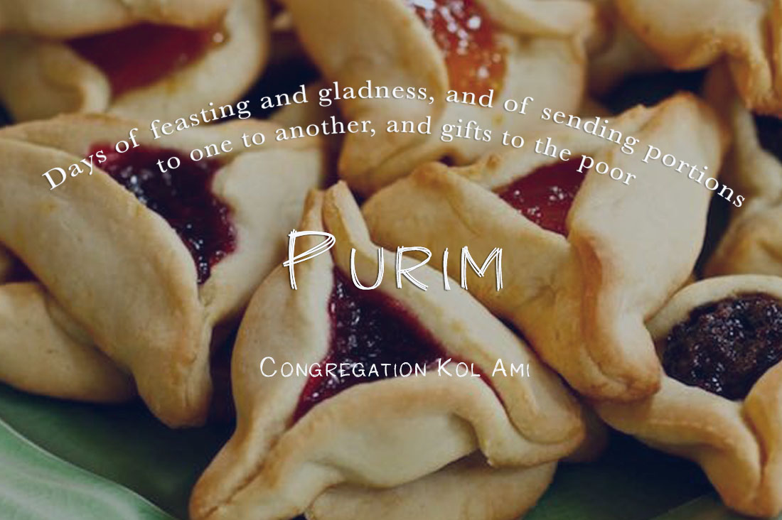 purim graphic