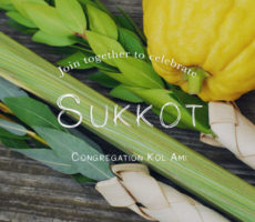 sukkot graphic