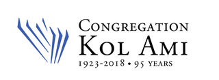 Congregation Kol Ami of Westchester