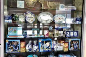 Sisterhood Gift Shop