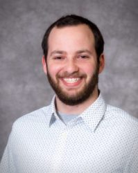 Director, Youth Engagement  We're excited to introduce Barak Stockler as our new Director of Youth Engagement. Barak is a recent graduate of SUNY Geneseo and a life-long member of Kol Ami. Most recently, Barak led our High Holy Days Youth Services, traveled with our Youth Group, and was responsible for our youth at the Kol Ami Retreat.  Barak is excited to continue the outstanding programming for which Kol Ami is known, to teach in our Religious School, to travel with our Youth, and to create new initiatives as he works with Rabbi Tom and the leadership of our Kol Ami Youth Group. With Barak in charge, great things are in store for the Youth at Kol Ami!  CONTACT INFORMATION  Email: BarakStockler@NYKolAmi.org  (914) 949-4717 X111