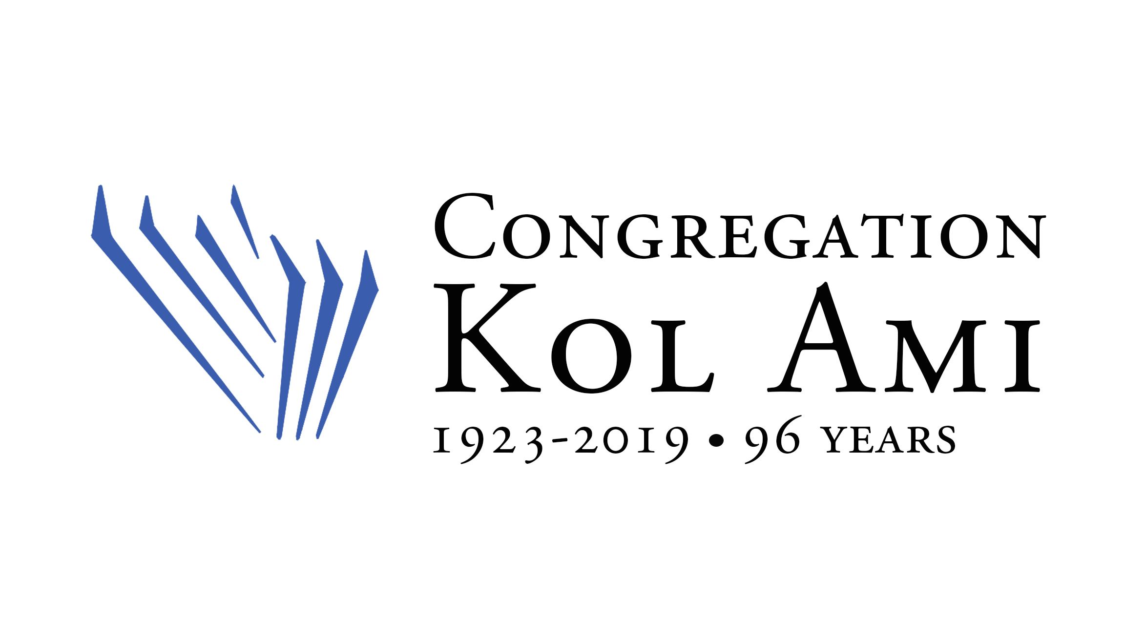 Congregation Kol Ami - Westchester's Oldest Reform Temple