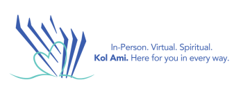 Congregation Kol Ami of White Plains