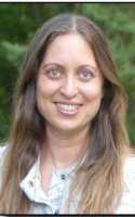 We're excited to share with you that Merav Veetal has joined Kol Ami as Director of our Early Childhood Education program. Merav starts in just a few days and we will have her bio for you.