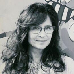 Rachel Heller