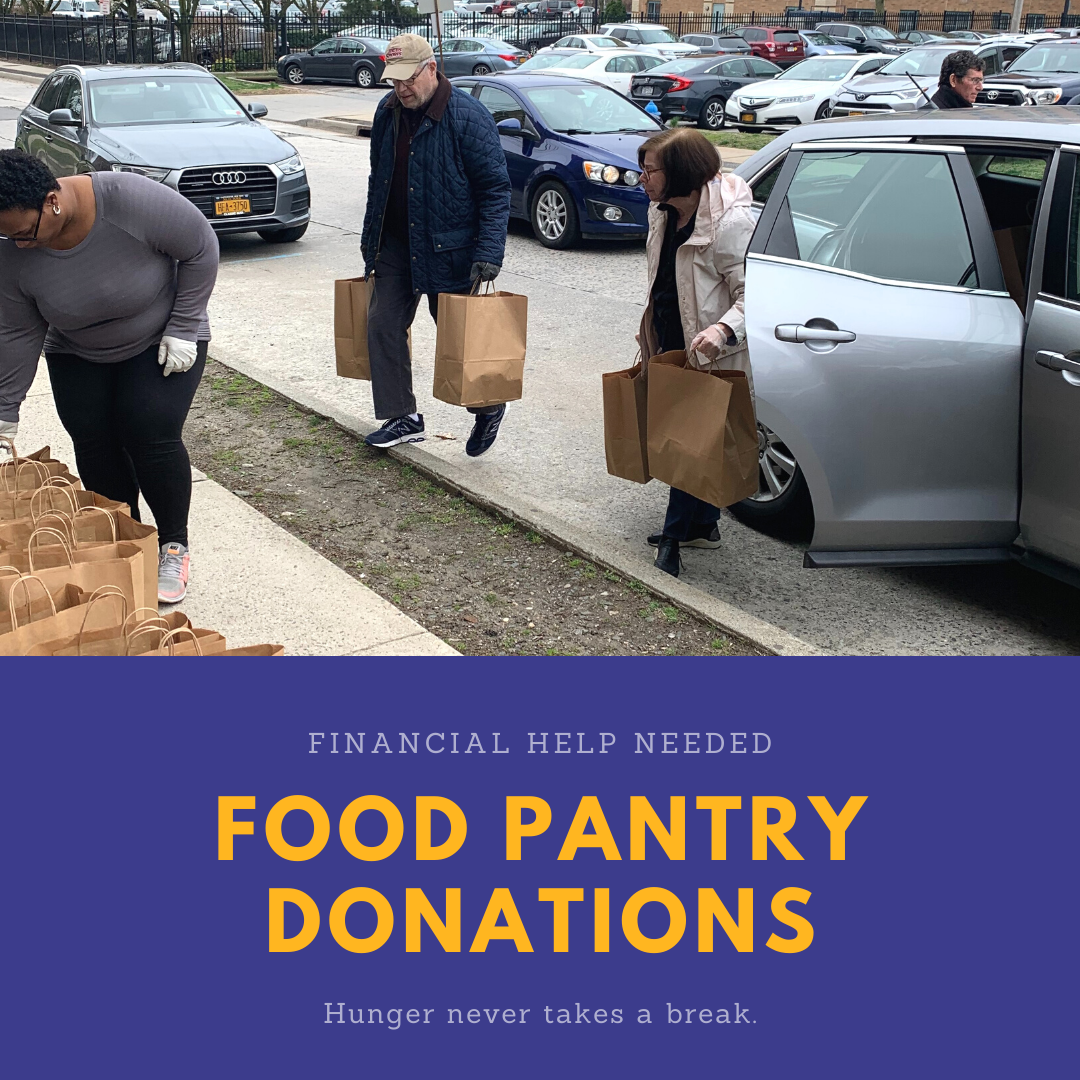 Food Pantry Assistance-2