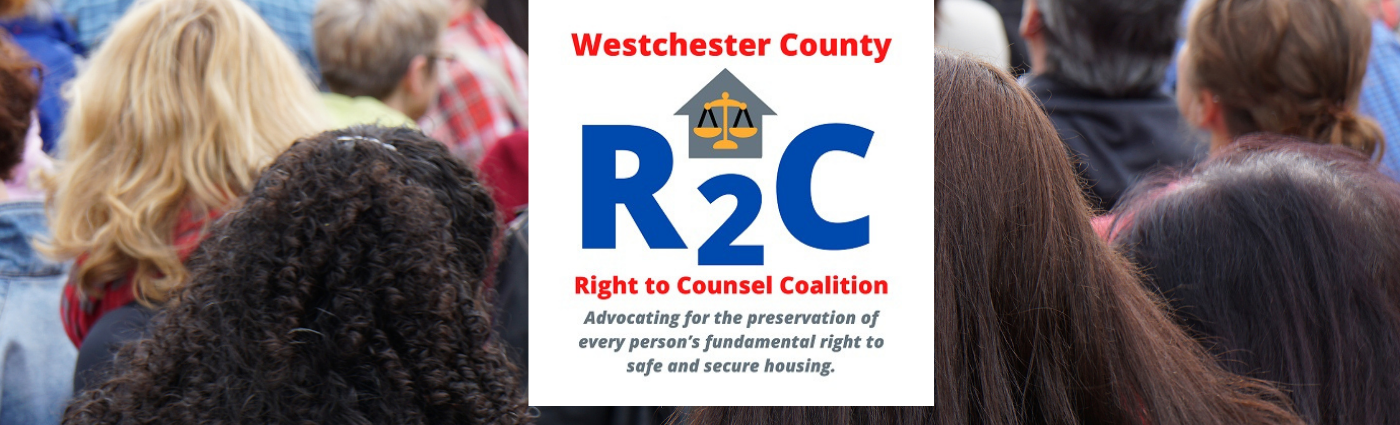 Westchester County Right To Counsel Coalition-2