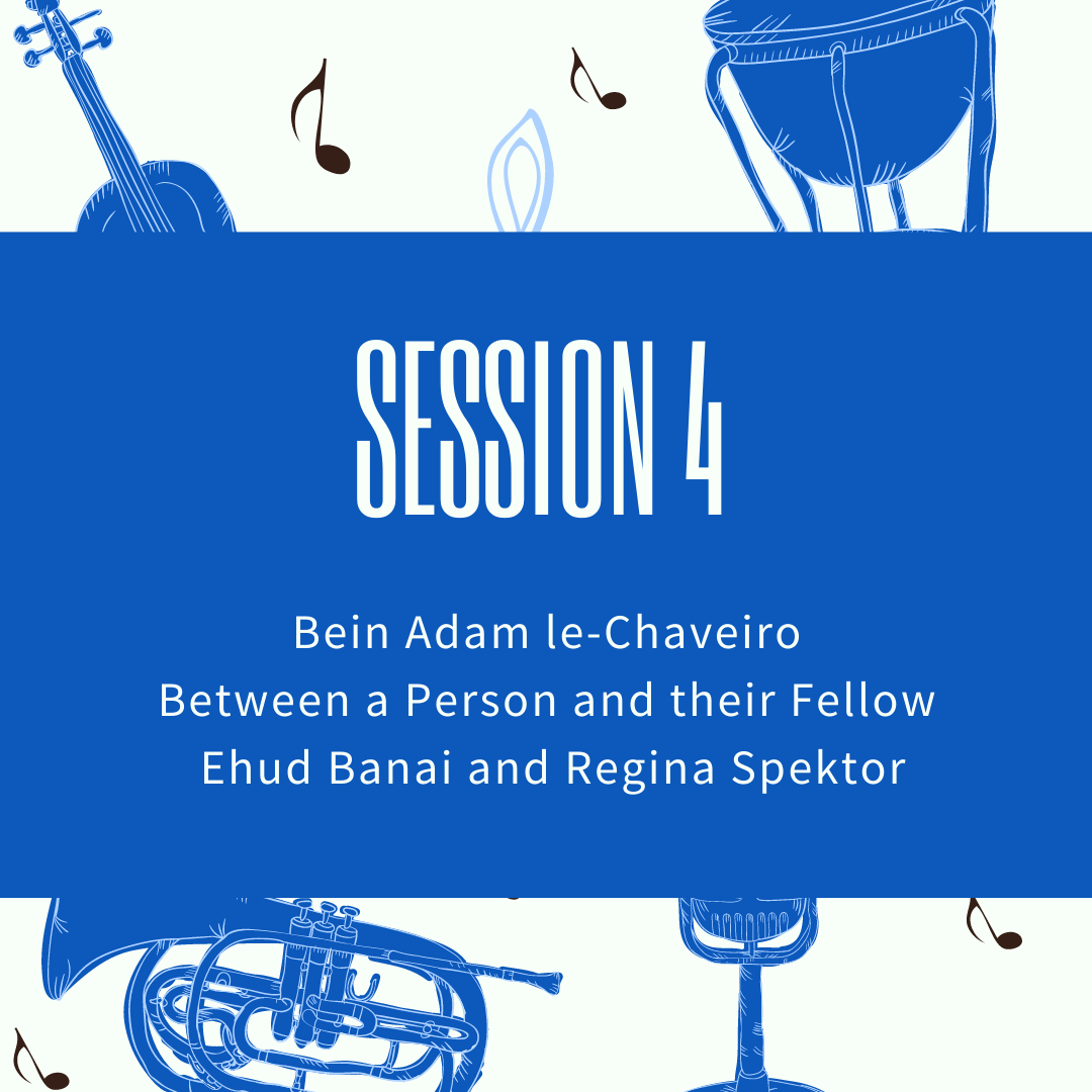 Session Links 4a